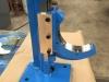 bearing adjuster 1